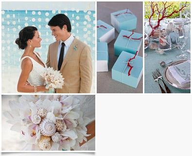 Sandals Amp Beaches Resorts Weddings By Martha Stewart