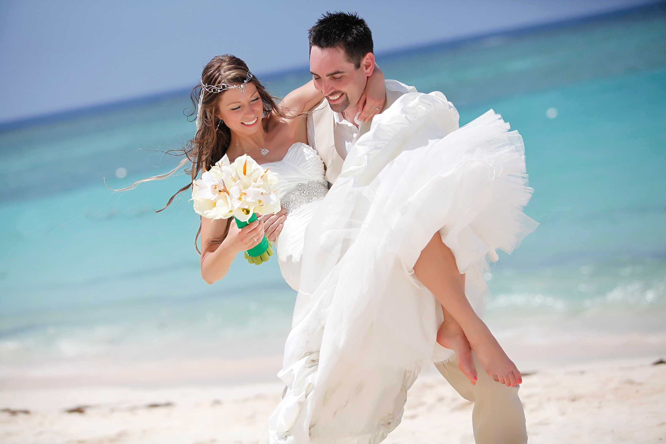 Wedding Planning And Destination Guests Booking Jennifer Borgh Events TravelOnly