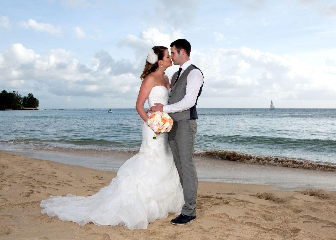 Wedding Planning Jennifer Borgh Of Events