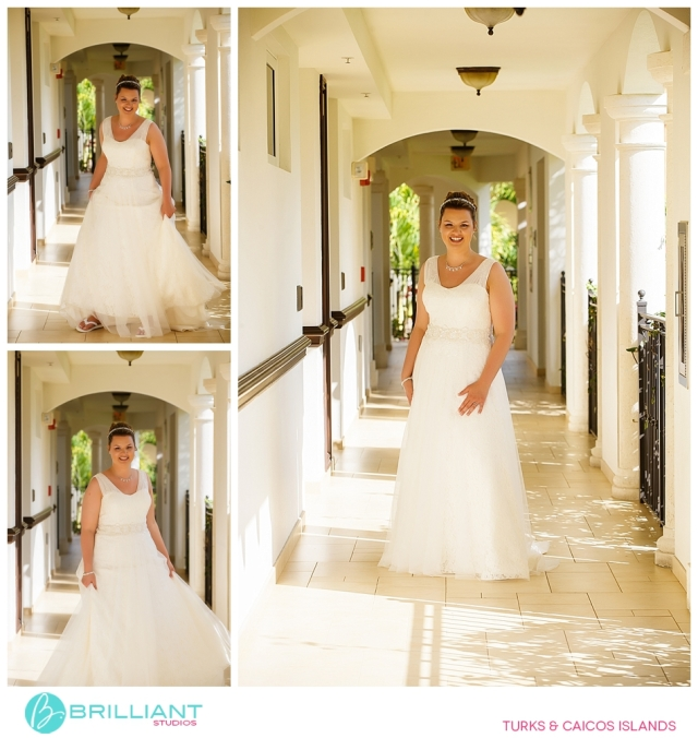 weddingbeachesresortandspa_0012