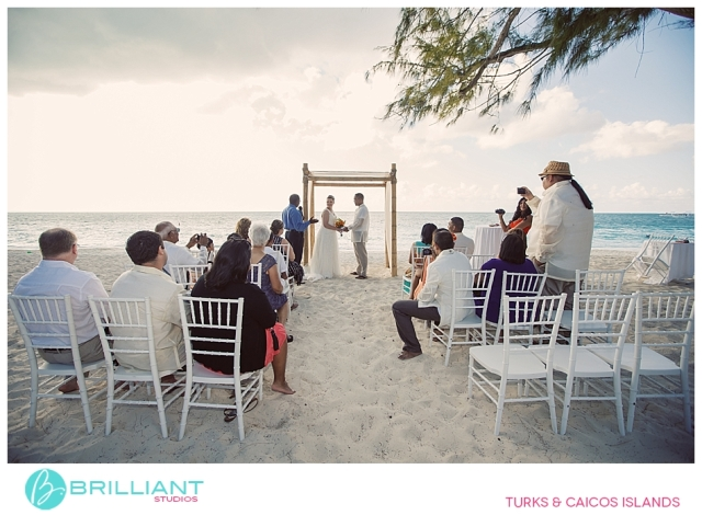 weddingbeachesresortandspa_0017