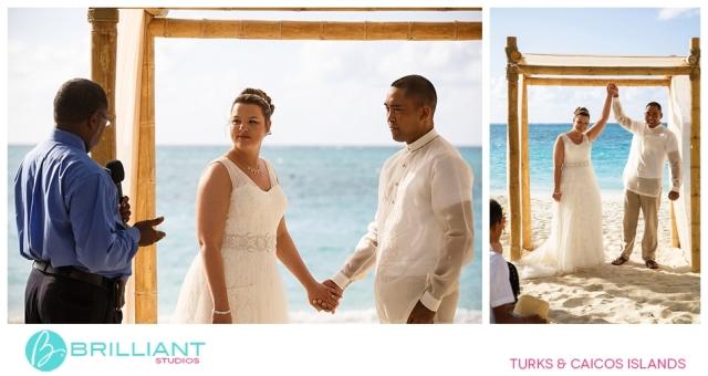 weddingbeachesresortandspa_0021