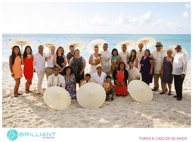 weddingbeachesresortandspa_0022