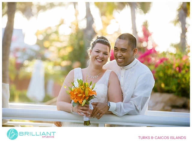 weddingbeachesresortandspa_0025