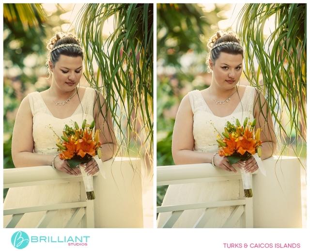 weddingbeachesresortandspa_0029