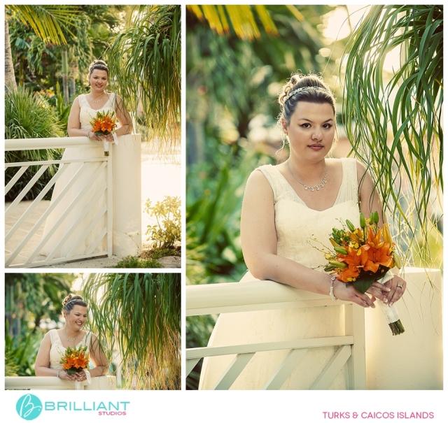weddingbeachesresortandspa_0030
