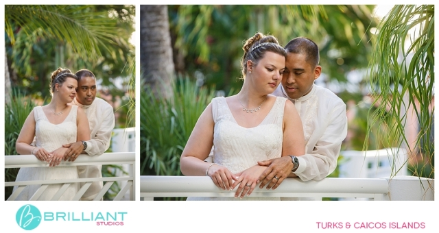 weddingbeachesresortandspa_0031