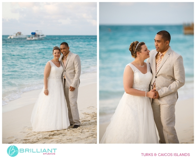 weddingbeachesresortandspa_0032