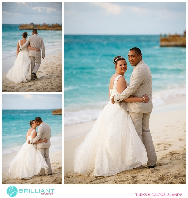 weddingbeachesresortandspa_0033