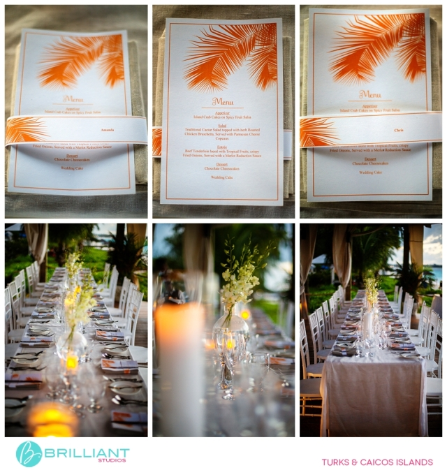 weddingbeachesresortandspa_0035