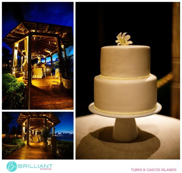 weddingbeachesresortandspa_0037
