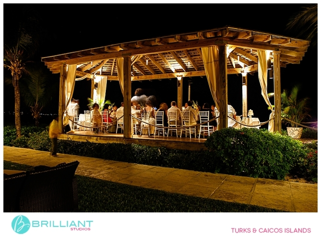 weddingbeachesresortandspa_0040