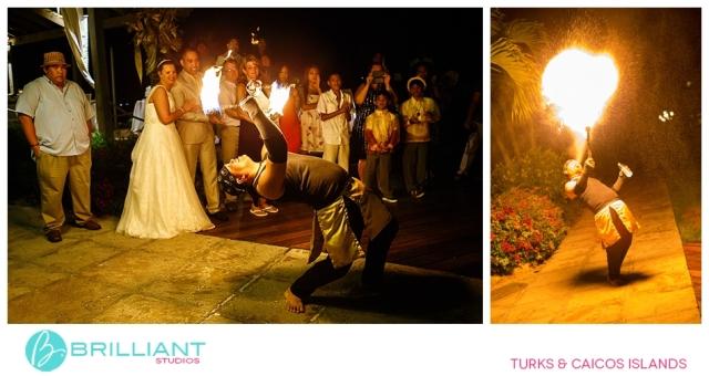weddingbeachesresortandspa_0042