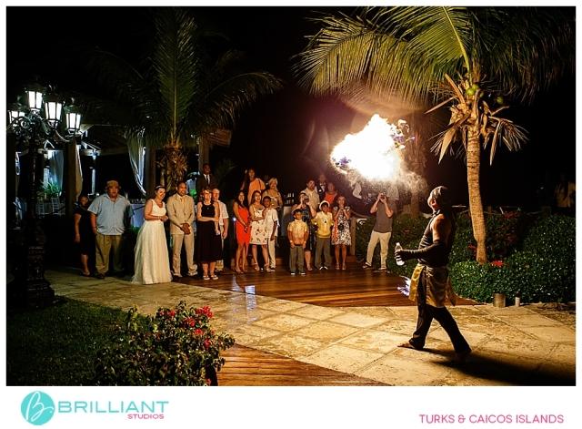 weddingbeachesresortandspa_0044