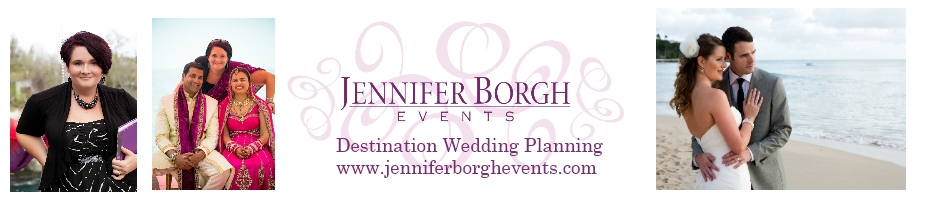 Weddings And Events At Trump International Hotel And Tower Toronto